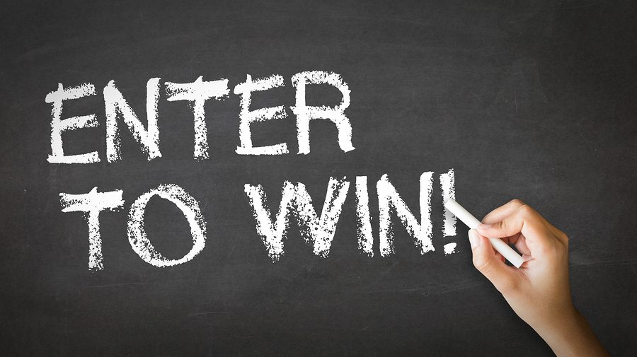 7 Key Things Every Great Facebook Contest Needs