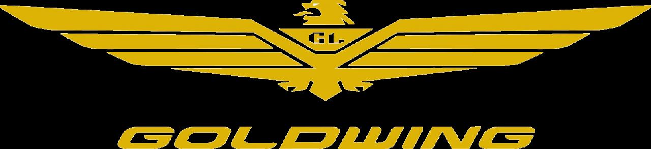 goldwing_logo