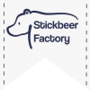 Stickbeer Factory