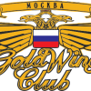 Gold Wing Club - Moscow