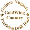 Goldwing Country e.V.