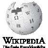 2000px-Wikipedia-logo-v2-de