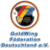 GoldWing Föderation Deutschland e.V.