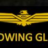 Goldwing Rentals Australia