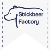 Stickbeer Factory
