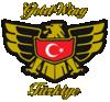 Goldwing Türkiye