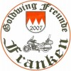 Goldwing-Freunde Franken