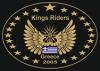 The Kings Riders Club