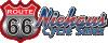 Niehaus Cycle Sales