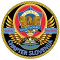 GOLD WING FEDERATION of SLOVENIA