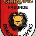 GoldWing-Freunden Braunschweig e.V.