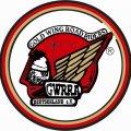 GWRRA Deutschland e.V. Ketsch