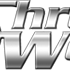 chromeworld_logo