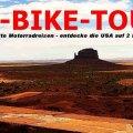 BIG-BIKE-TOURS