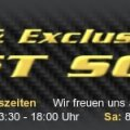 Ernst Schick Goldwing Händler Tirol