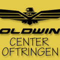 Moto-Time Goldwing Center Oftringen