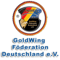 GoldWing Föderation Deutschland e.V.