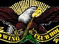 Goldwing Club Holland