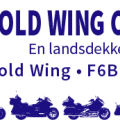 Gold Wing Club Norway
