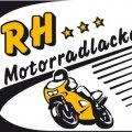 R.H.Lacke GmbH