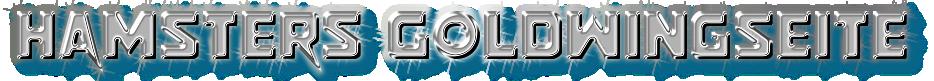 chromlogo1