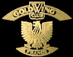 Fédération des GoldWing Club de France - FGWCF