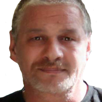 Udo Brandt