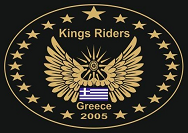The Kings Riders Club