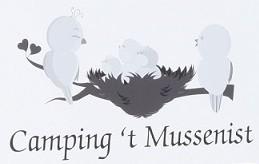 logo_mussenist
