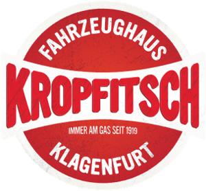 Fahrzeughaus Kropfitsch GmbH