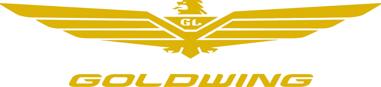 goldwing_logo