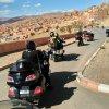 Morocco Tour 100% OnRoad