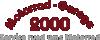 motorradgarage2000-logo-ok