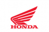 Honda Ungarn
