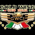 Gold Wing Club Italia