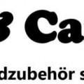 logo-gl-teile_logo
