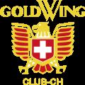 GoldWing Club Schweiz GWCCH