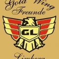 Gold Wing Freunde Limberg