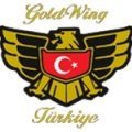 Goldwing Türkiye