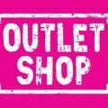 shop_640