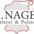 logo-nagel