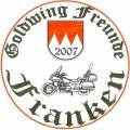 Goldwing-Freunde Franken