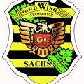 GWST - Goldwing Stammtisch Sachsen