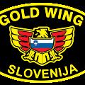 Društvo Gold Wing Club Slovenija