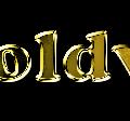 Hubert´s Goldwinger Info