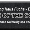 Goldwinghaus Fuchs