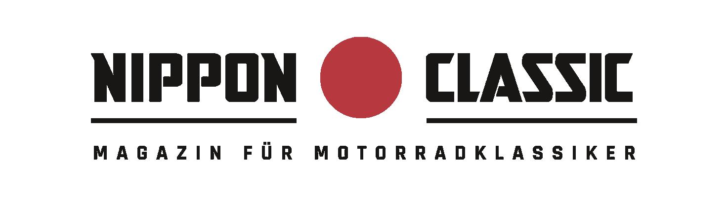 NC_Logo_Tagline_75Prozent