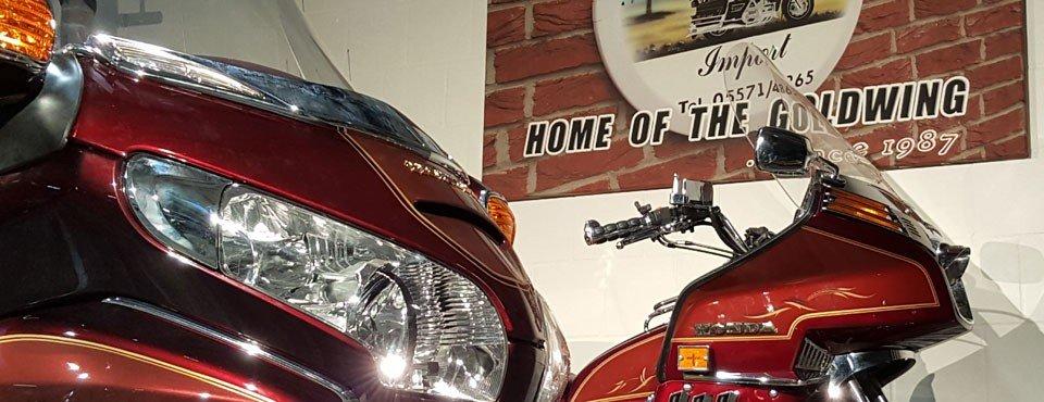 biker 39 s point fuchs gmbh co kg. Black Bedroom Furniture Sets. Home Design Ideas