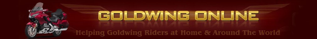 goldwing_accessories