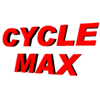 CYCLEMAX_400x400